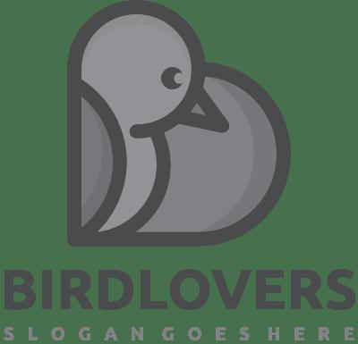 BIRDLOVERS-1.png