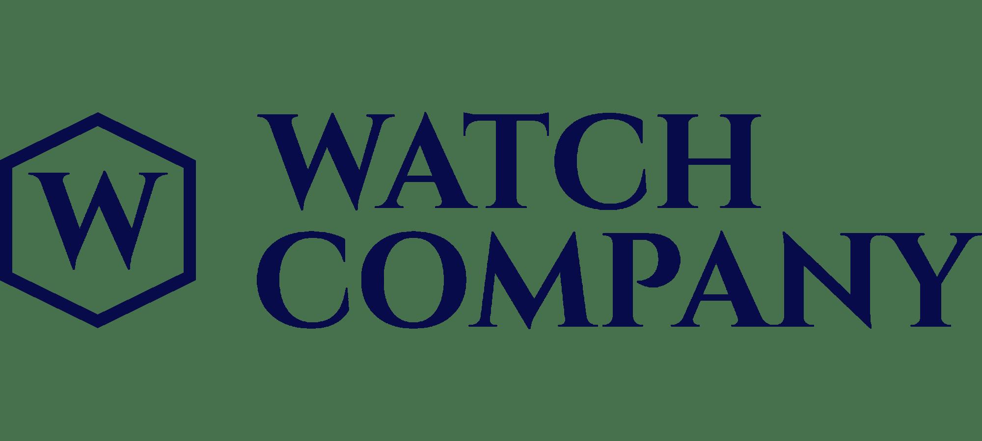 watch-company-logo